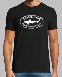Dogfish Head Craft Brew