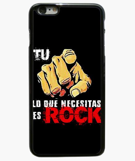 coque iphone 6 doigt