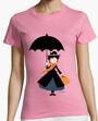 Doll Mary Poppins