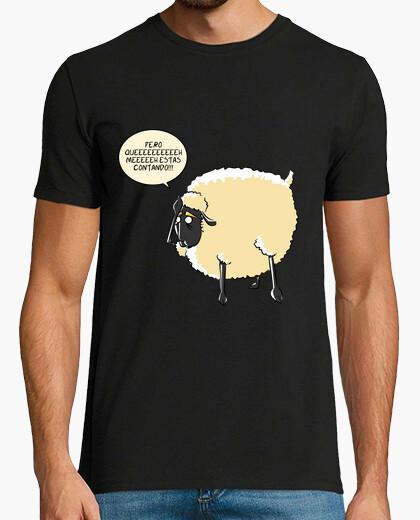Camiseta Dolly life