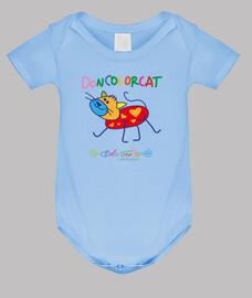 Don Colorcat