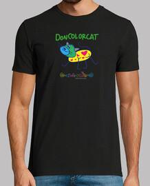 Don Colorcat groc