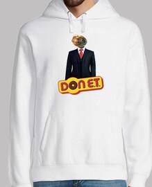 DON E.T.