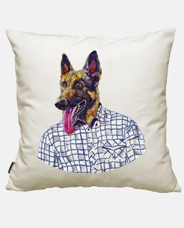 Don Hund