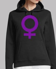 donna simbolo