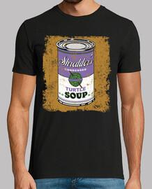 donnie trituratori zuppa