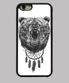 dont deboli l'orso