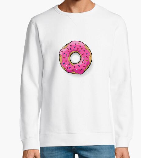 Jersey Donut