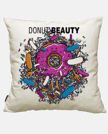Donut Beauty