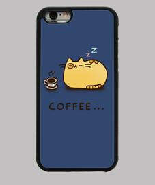 Donut Cat!
