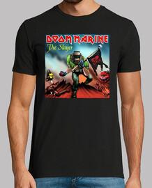 Doom Marine