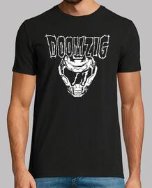 Doomzig