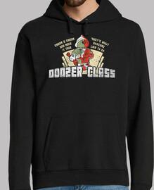 Doozer Class