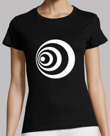 doppler effect circle