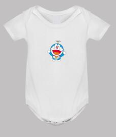 Doraemon - Bebé