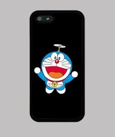 Doraemon - Funda Móvil