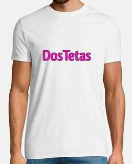 DosTetas