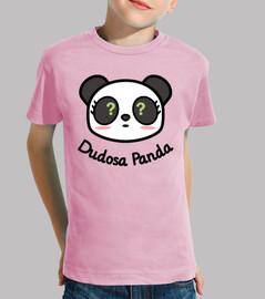 doubtful panda g_f_t