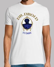 dr droid