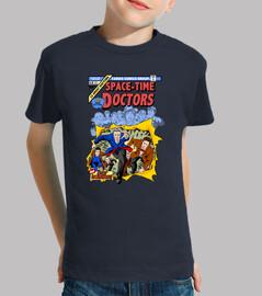 dr. formato gigante