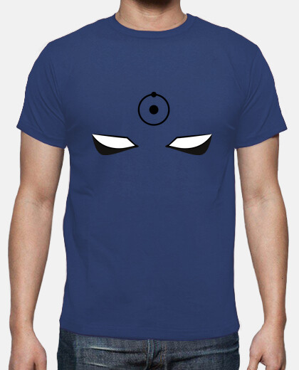 dr manhattan. watchmen