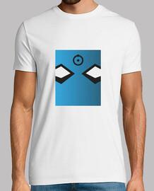 dr minimalist manhattan
