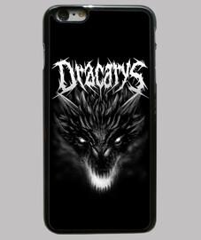 dracarys case
