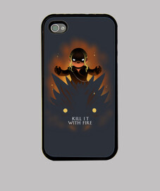 dracarys cover