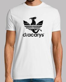 Dracarys Dragonwear