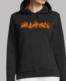 Dracarys fuego