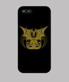 Draco Reflexus
