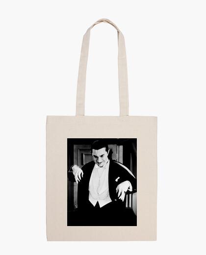 Bolsa Dracula Bela Lugosi