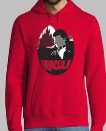 Dracula by Calvichi's