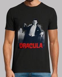 Dracula cine friki