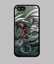 Dragón1