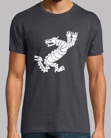 Dragón Andino