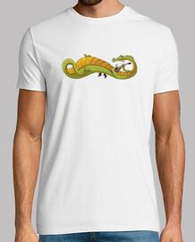 dragon barde