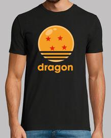 Dragon Classic