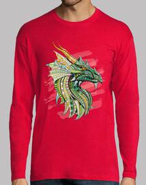 Dragon Etinco