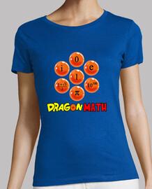 Dragon Math
