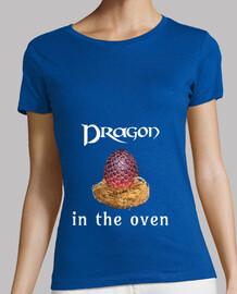 Dragon oven rw