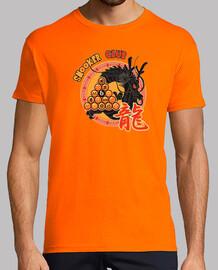 Dragon Snooker Club