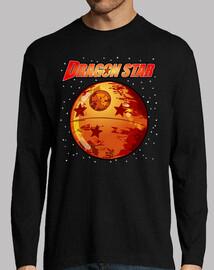 Dragon Star