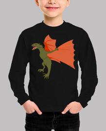 Dragón (Targaryen)