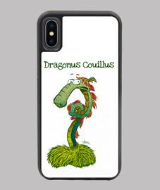 Dragonus couillus