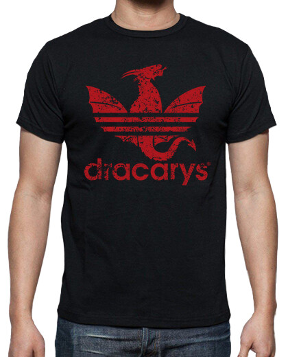 Visualizza T-shirt crossovers