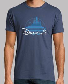 Drangleic