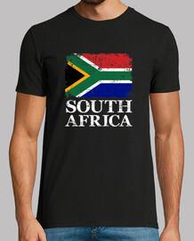 drapeau de l39afrique du sud