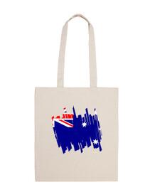 drapeau de l39australie
