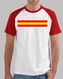 drapeau espagnol 2